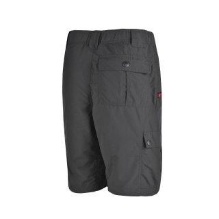 Шорти East Peak Mens Outdoor Shorts - фото 2