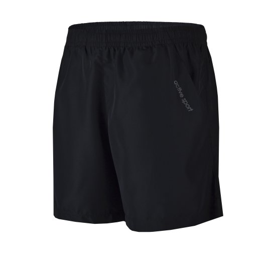 Шорти EastPeak Mens Shorts - фото