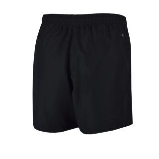 Шорти EastPeak Mens Shorts - фото 2