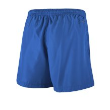 Шорти East Peak Mens Shorts - фото