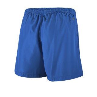 Шорти East Peak Mens Shorts - фото 2