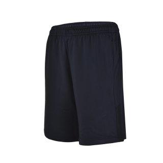 Шорти East Peak Mens Shorts - фото 1
