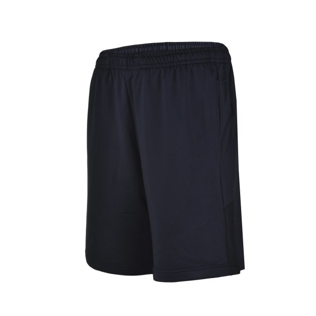 Шорти East Peak Mens Shorts - MEGASPORT