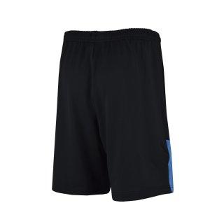 Шорти East Peak Mens Shorts - фото 2