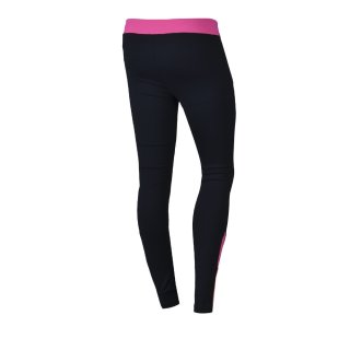 Лосини East Peak Ladys Fitness Slim Pants - фото 2