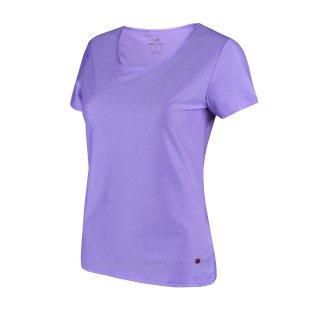 Футболка EastPeak Ladys Sab T-Shirt - фото 1