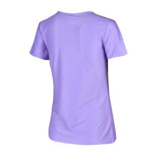 Футболка EastPeak Ladys Sab T-Shirt - фото 2