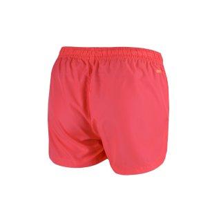 Шорти East Peak Ladys Shorts - фото 2