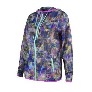 Куртка-вітровка EastPeak Ladys Windbreaker Jacket - фото 1