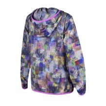 Куртка-вітровка EastPeak Ladys Windbreaker Jacket - фото