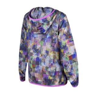 Куртка-вітровка EastPeak Ladys Windbreaker Jacket - фото 2
