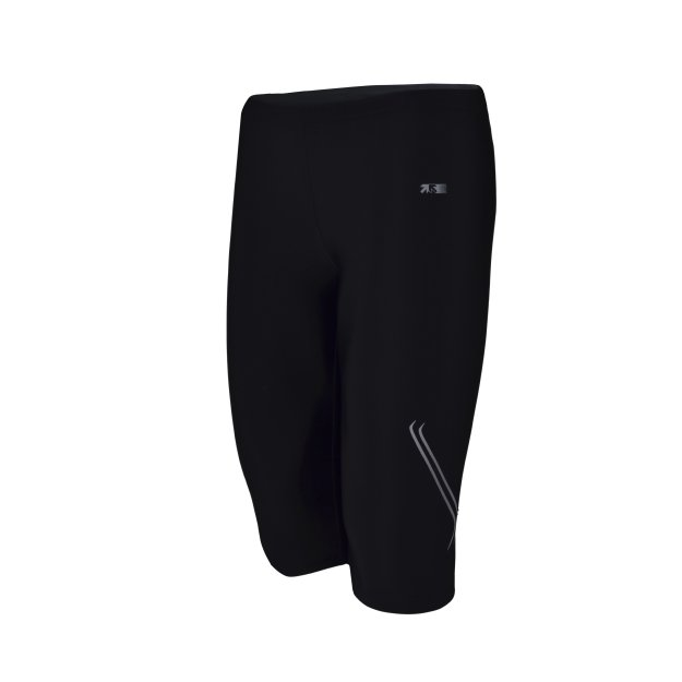 Шорты East Peak Unisex Running Shorts - MEGASPORT