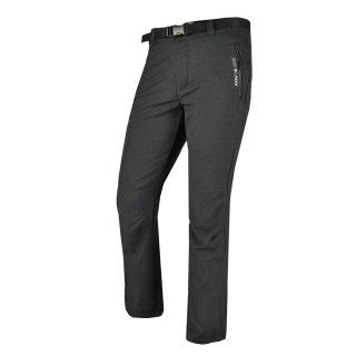 Штани East Peak mens softshell pants - фото 1