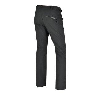 Штани East Peak mens softshell pants - фото 2
