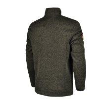 Кофта EastPeak mens knitted fulzip - фото
