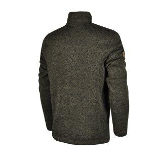 Кофта EastPeak mens knitted fulzip - фото 2