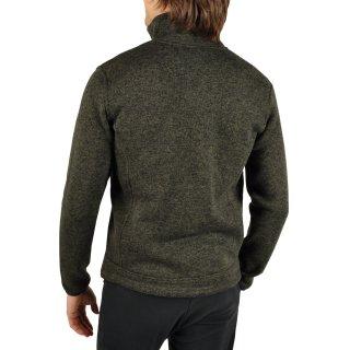 Кофта EastPeak mens knitted fulzip - фото 6
