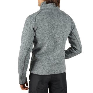 Кофта EastPeak mens knitted sweater - фото 5
