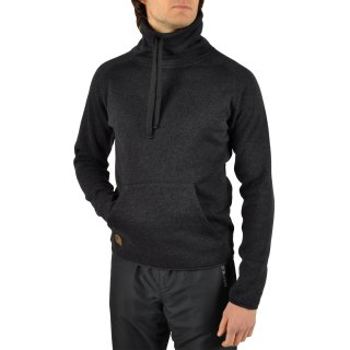 Кофта East Peak mens knitted sweater - фото 5