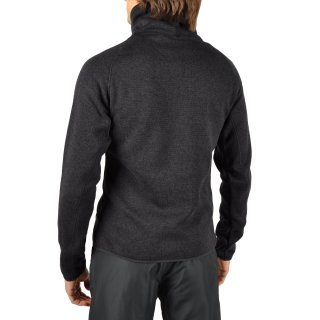 Кофта East Peak mens knitted sweater - фото 6