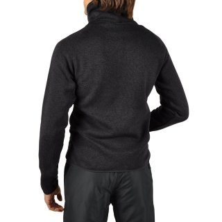Кофта East Peak mens knitted sweater - фото 7