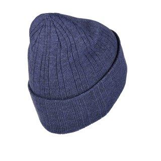 Шапка East Peak Mens Hat - фото 2