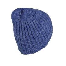Шапка EastPeak mens hat - фото