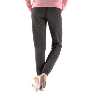 Штани East Peak Ladys Knitted Pants - фото 5