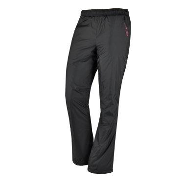 Спортивні штани eastpeak ladys pongee winter pants - 88779, фото 1 - інтернет-магазин MEGASPORT