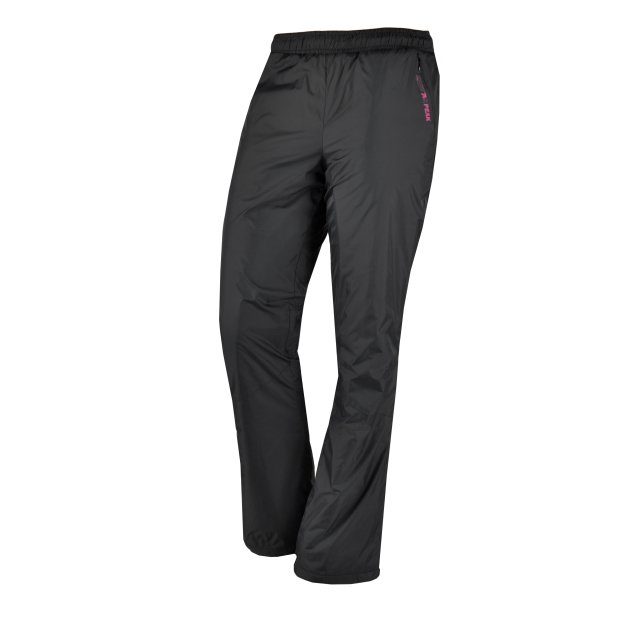 Спортивные штаны East Peak ladys pongee winter pants - 88779, фото 1 - интернет-магазин MEGASPORT