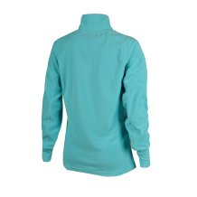 Кофта East Peak ladys light fleece halfzip - фото