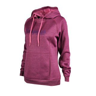 Кофта East Peak ladys hoodie - фото 1