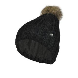 Шапка East Peak womans hat - фото 1