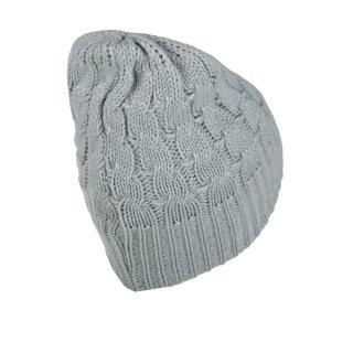 Шапка East Peak womans hat - фото 2