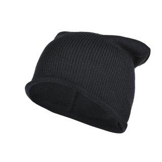 Шапка East Peak hat unisex - фото 1