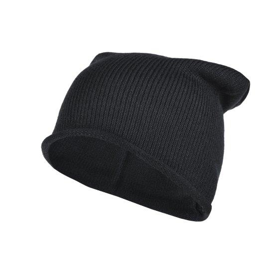 Шапка East Peak hat unisex - фото