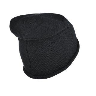 Шапка East Peak hat unisex - фото 2