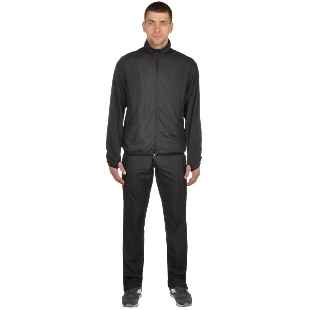 Спортивний костюм East Peak Mens Pongee Suit - MEGASPORT