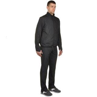 Костюм East Peak Mens Pongee Suit - фото 4