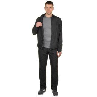 Костюм East Peak Mens Pongee Suit - фото 7