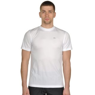 Футболка EastPeak Mens Mesh T-Shirt - фото 1