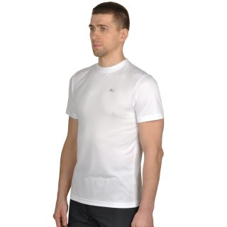Футболка EastPeak Mens Mesh T-Shirt - фото 2