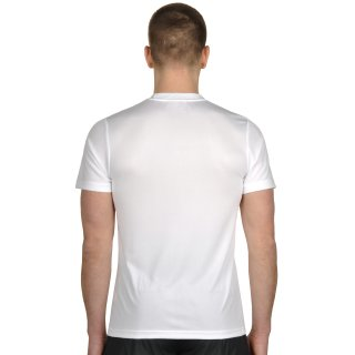 Футболка EastPeak Mens Mesh T-Shirt - фото 3