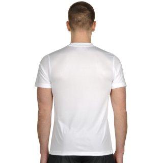 Футболка East Peak Mens Mesh T-Shirt - фото 3