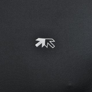 Футболка East Peak Mens Box T-Shirt - фото 5