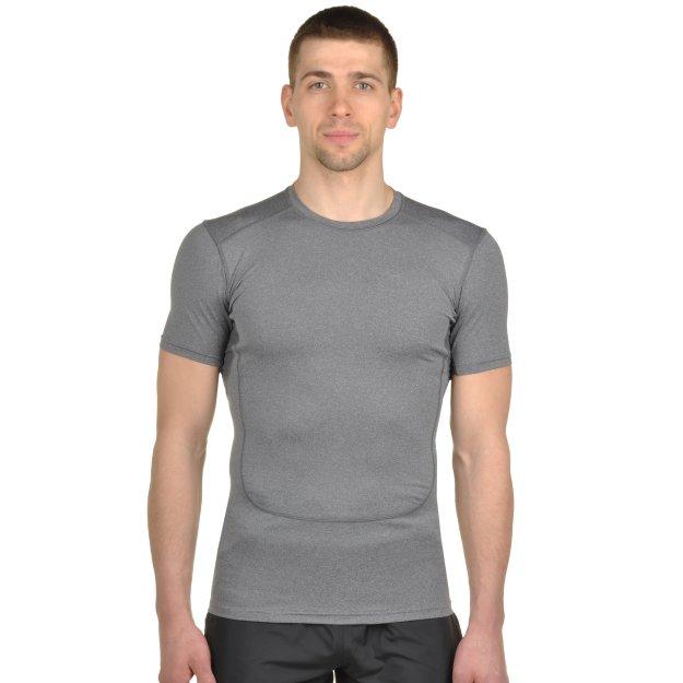 Футболка East Peak Mens Box T-Shirt - MEGASPORT