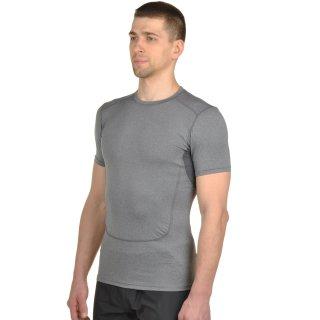 Футболка East Peak Mens Box T-Shirt - фото 2