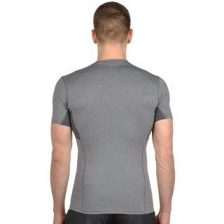 Футболка East Peak Mens Box T-Shirt - фото 3