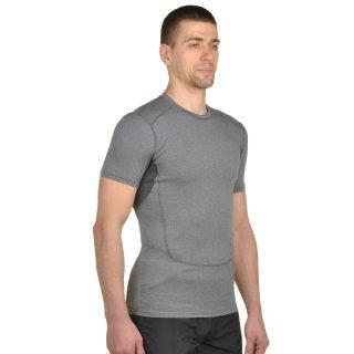 Футболка East Peak Mens Box T-Shirt - фото 4