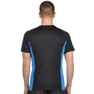 Футболка East Peak Mens Combined T-Shirt - фото 3
